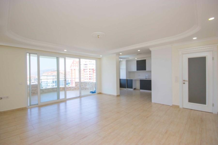 Квартира 2+1 на 8 этаже в районе Джикджилли - Фото 18