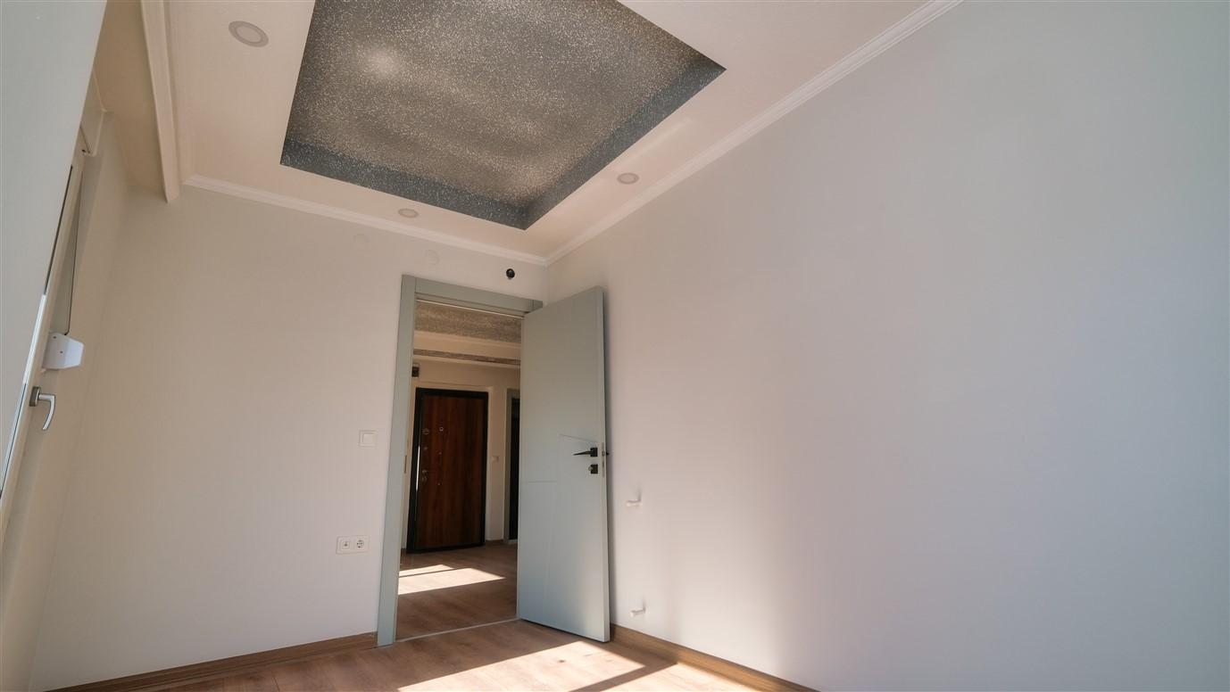 Комфортабельные квартиры от застройщика в готовом жилом комплексе - Фото 14