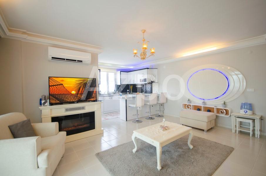 Меблированные апартаменты по интересной цене - Фото 6