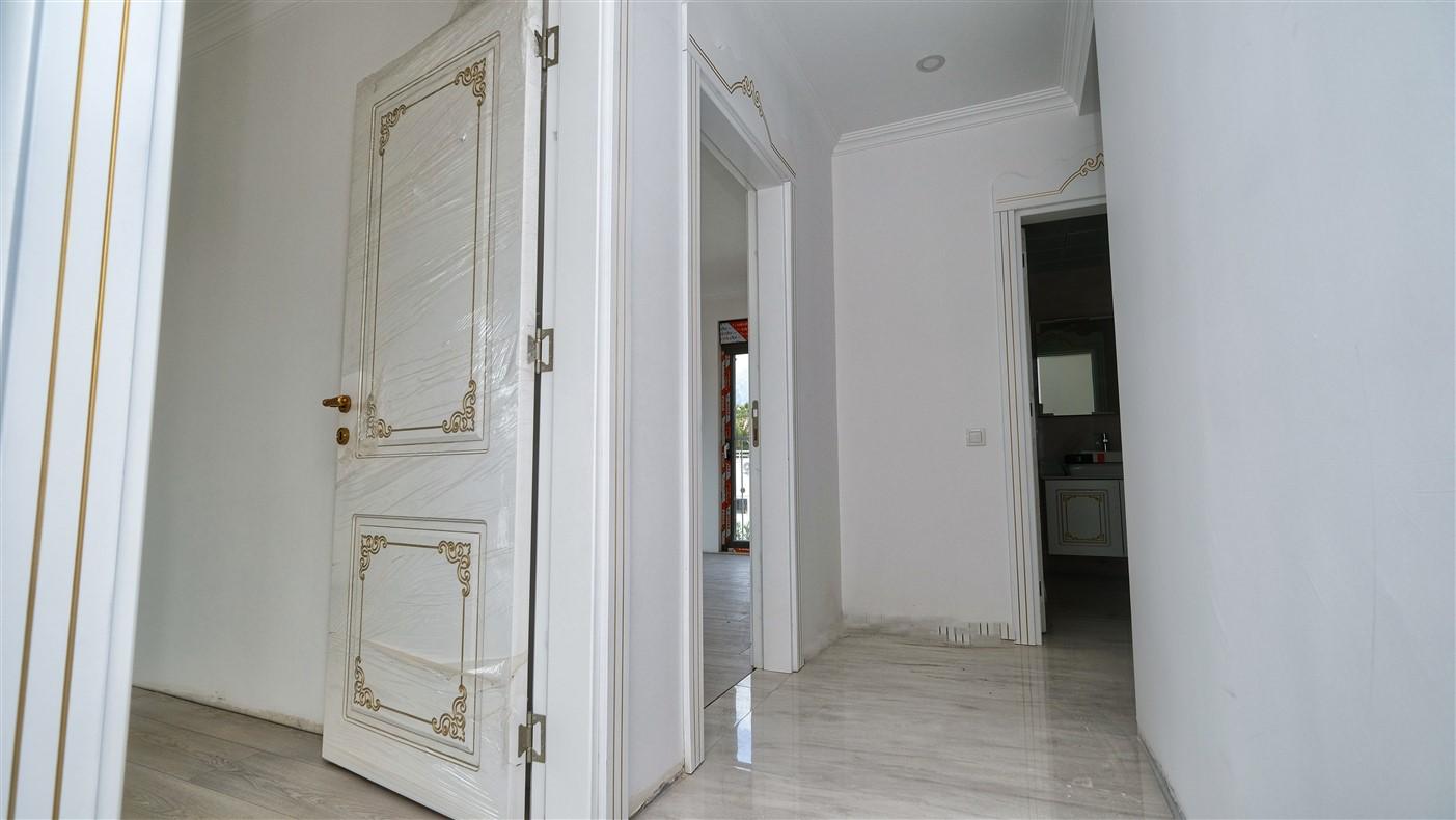 Двухэтажная вилла 3+1 в Кемере - Фото 18