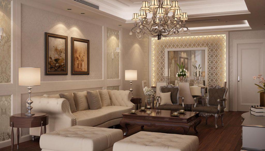 Новые квартиры в готовом комплексе район Эсеньюрт - Фото 25
