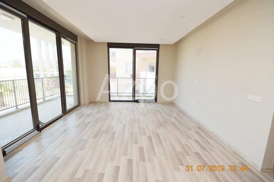 Выставлены квартиры в новом пятиэтажном доме - Фото 7
