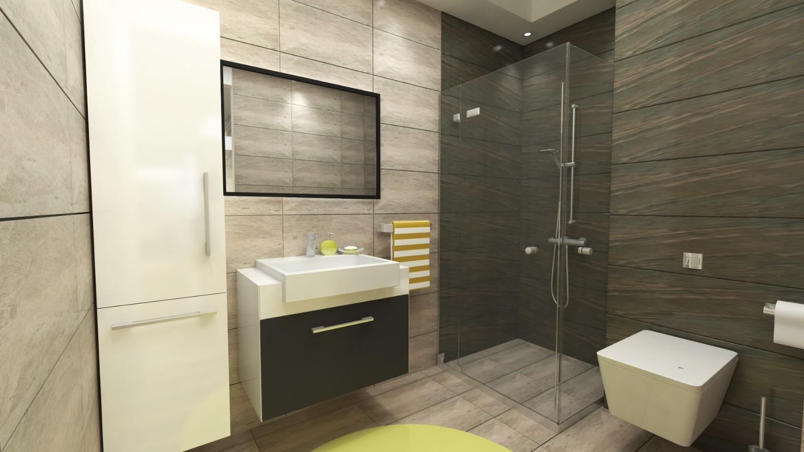 Новые квартиры в районе Кестель - Фото 18