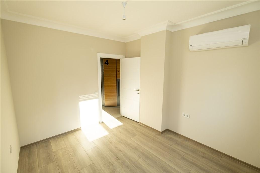 Квартира 2+1 от собственника в районе Коньяалты - Фото 28