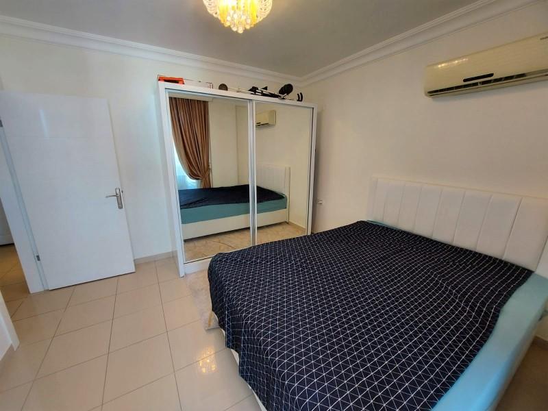 Двухкомнатная квартира с мебелью - Фото 16