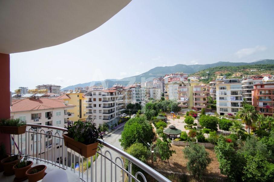 Меблированные апартаменты по интересной цене - Фото 25