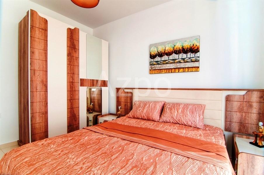 Квартиры в Кестеле с высоким арендным потенциалом - Фото 19