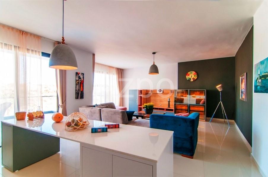 Квартиры в Кестеле с высоким арендным потенциалом - Фото 21
