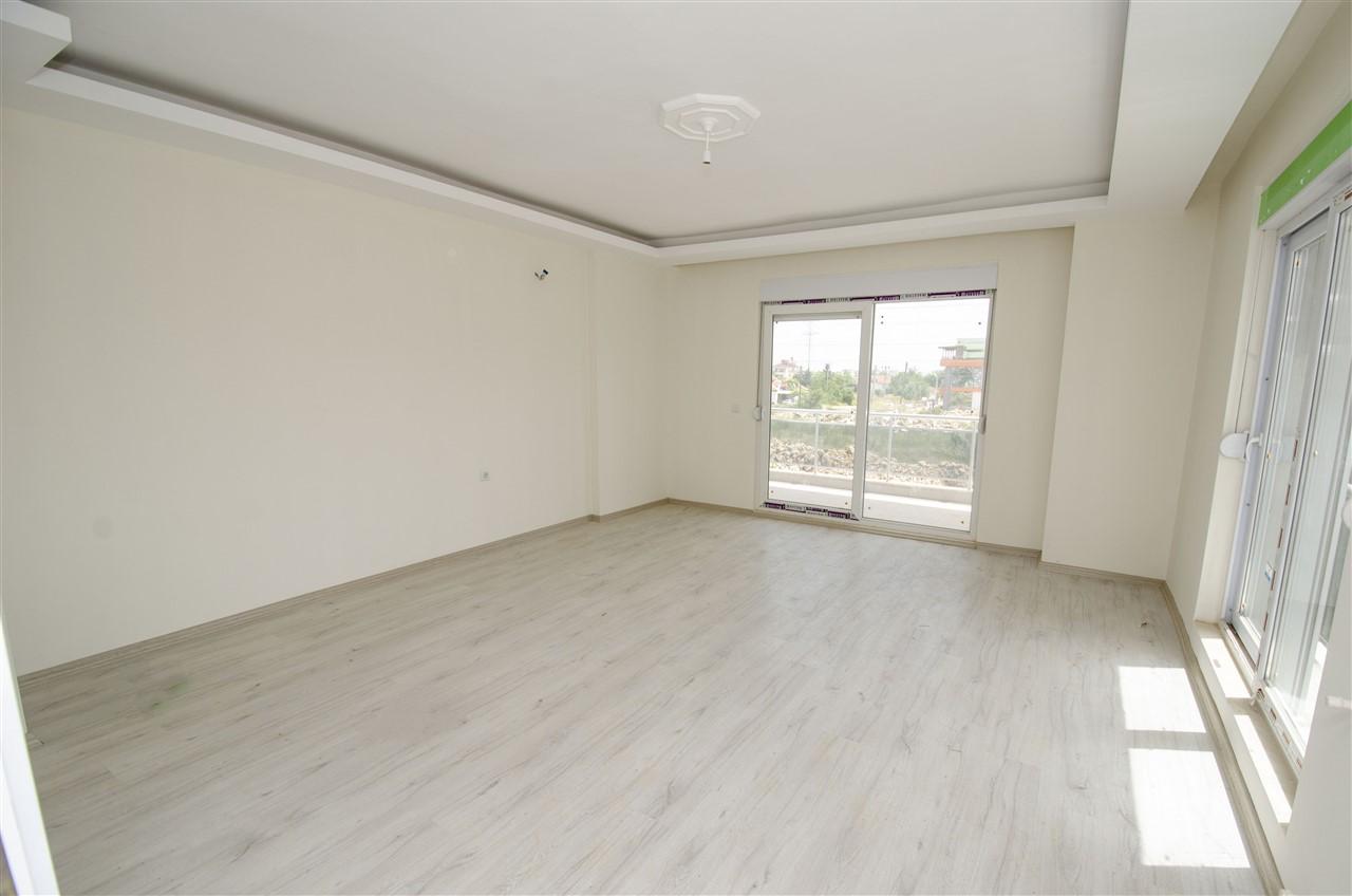 Готовые квартиры от застройщика в районе Кепез - Фото 35