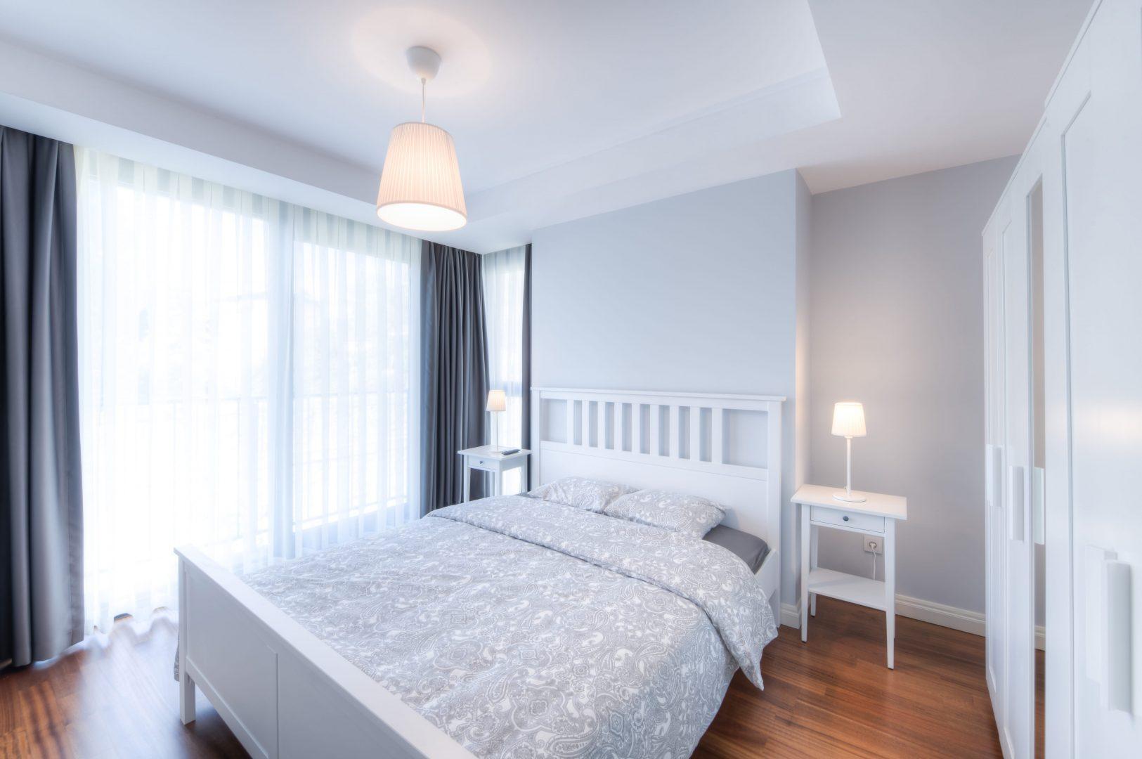 Квартира в центре Стамбула по доступной ценой - Фото 11