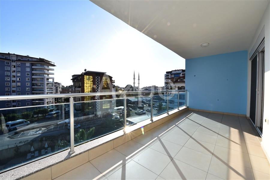 Укомплектованные квартиры в комплексе - Фото 22