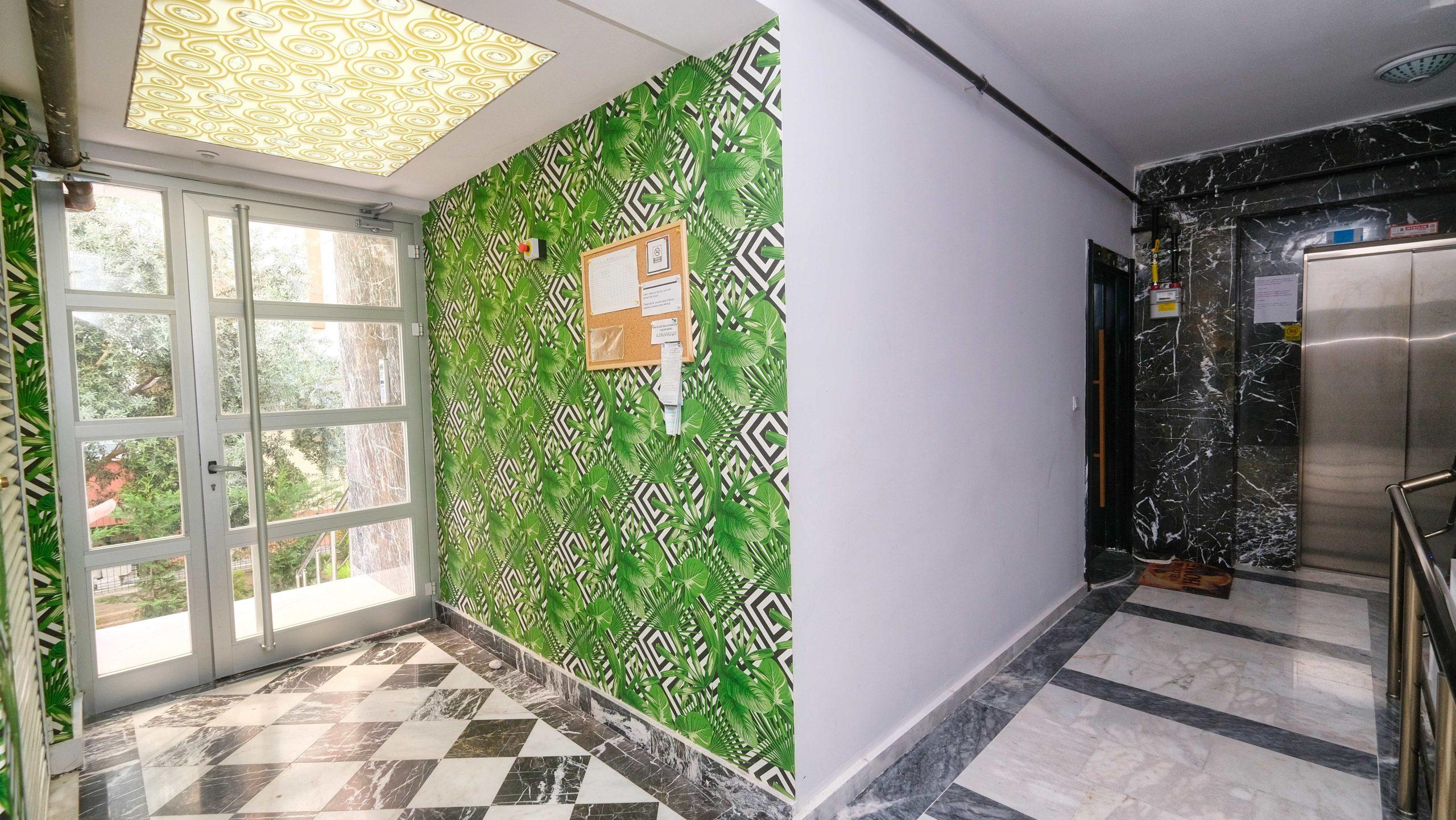 Квартиры в новом жилом комплексе Антальи - Фото 2