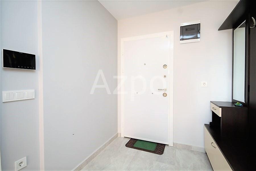 Квартира 1+1 в современном жилом комплексе - Фото 6