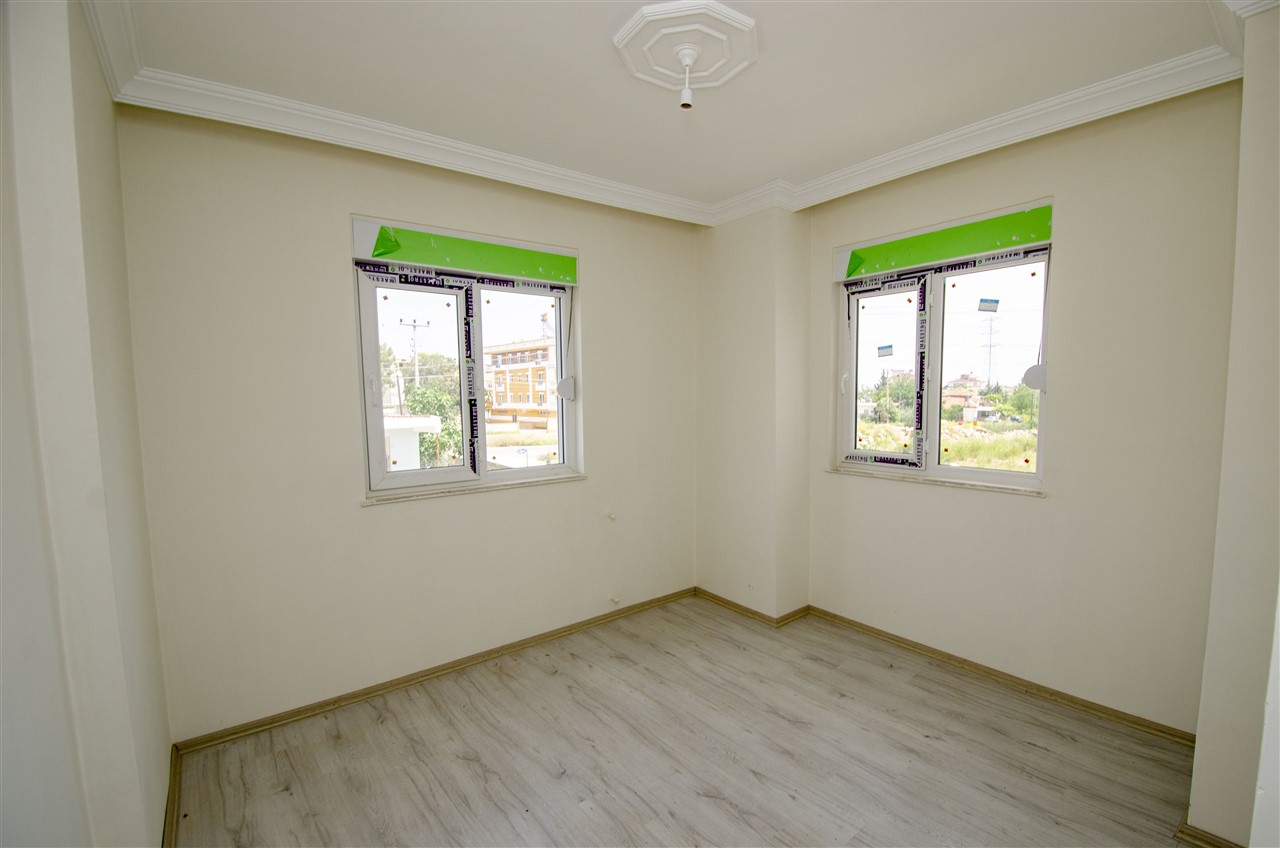 Готовые квартиры от застройщика в районе Кепез - Фото 46
