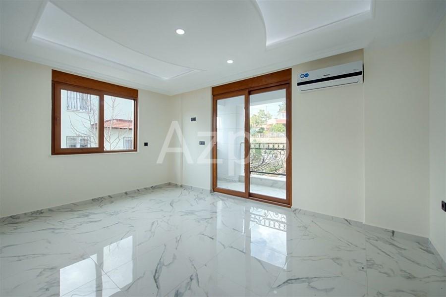 Квартиры в новом комплексе Авсаллара - Фото 2