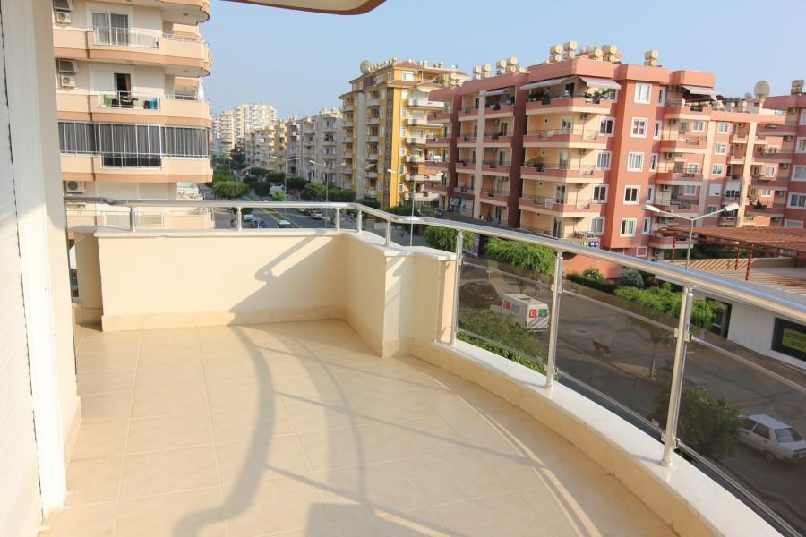 Меблированные апартаменты в 100 метрах от моря - Фото 24