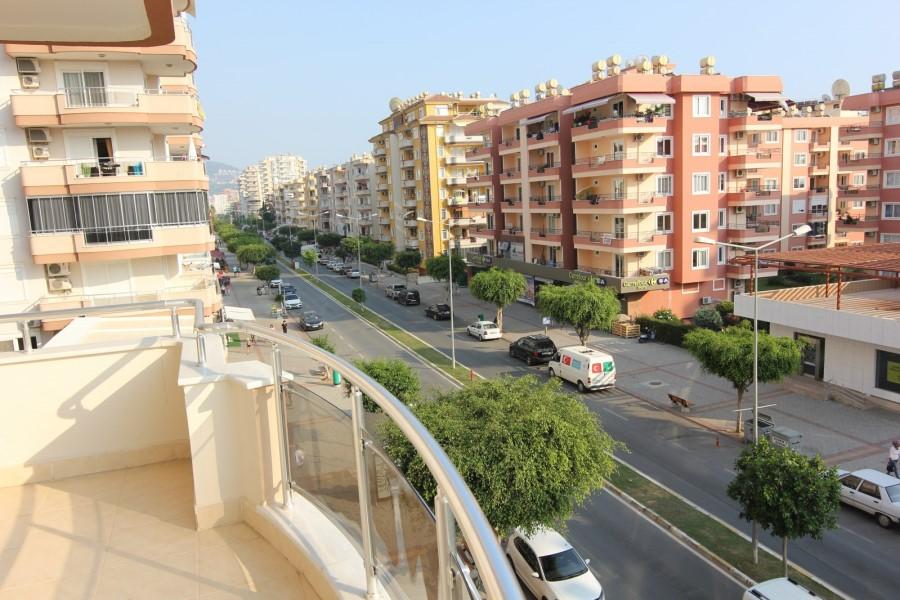 Меблированные апартаменты в 100 метрах от моря - Фото 10