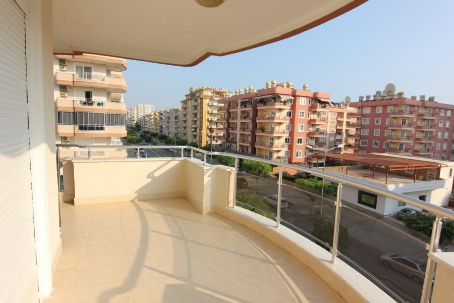 Меблированные апартаменты в 100 метрах от моря - Фото 26