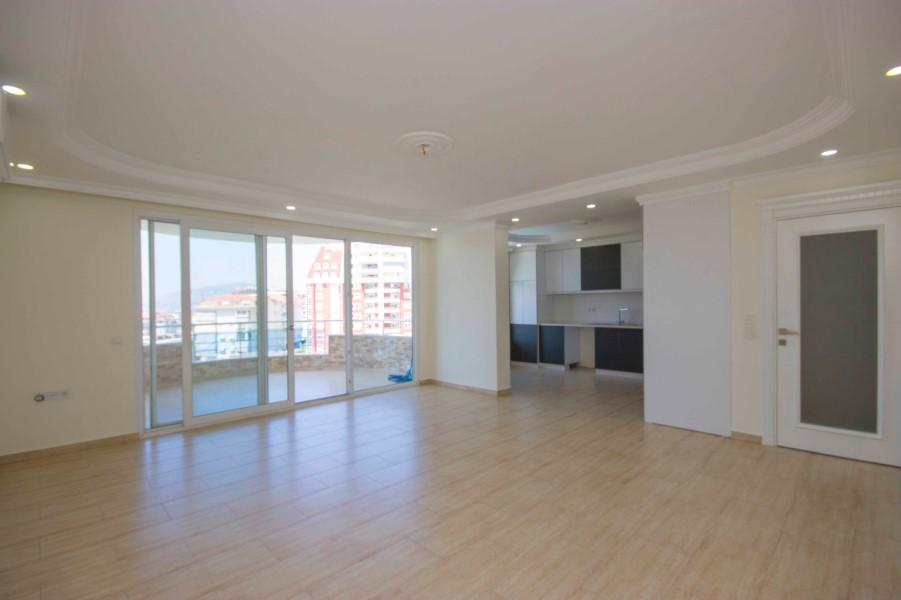 Квартира 2+1 на 8 этаже в районе Джикджилли - Фото 21