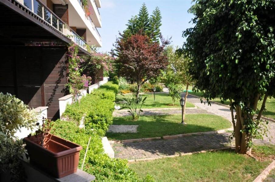 Просторные апартаменты 2+1 в районе Тосмур - Фото 6