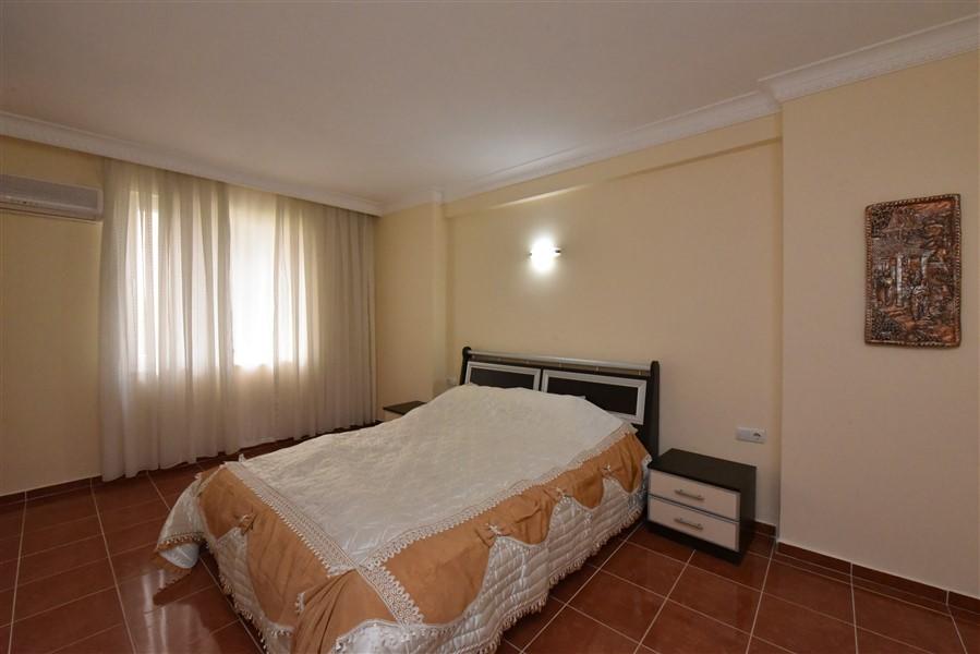 Квартира 2+1 с мебелью район Махмутлар - Фото 22