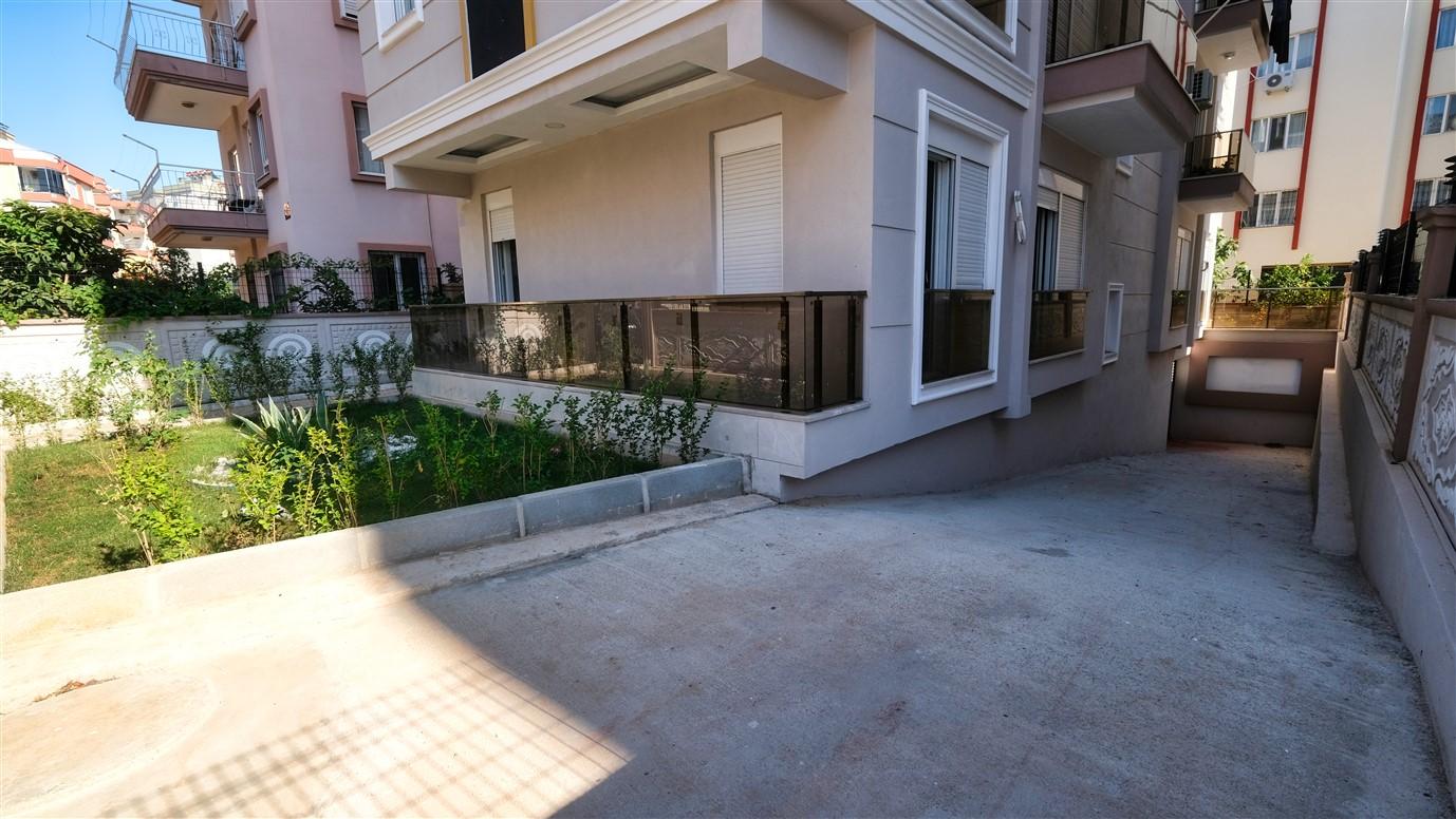 Комфортабельные квартиры от застройщика в готовом жилом комплексе - Фото 25