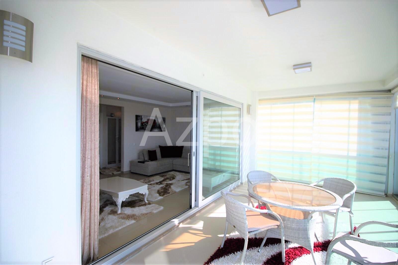 Квартира для тех кто любит тишину и уединение - Фото 20