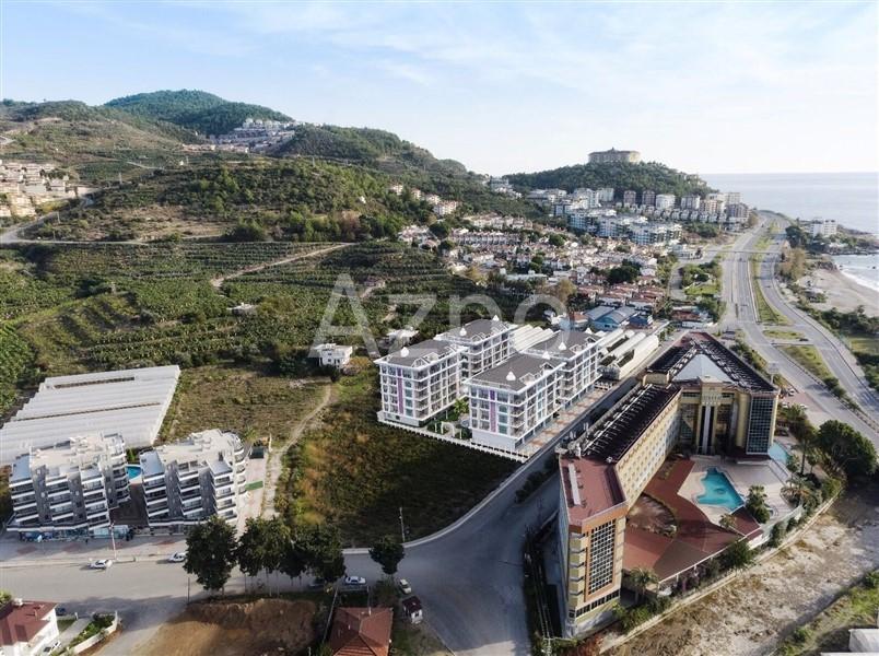 Новый инвестиционный проект в Каргыджак - Фото 2