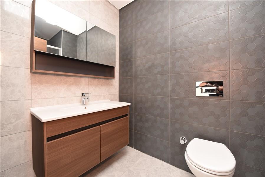Квартира 2+1 в новом жилом комплексе с инфраструктурой - Фото 10