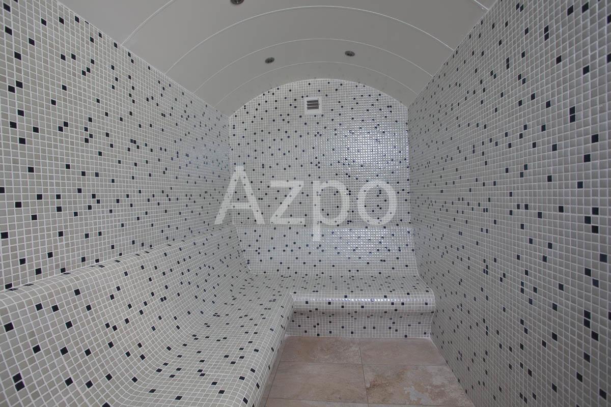 Апартаменты класса Lux в живописном Каргыджаке - Фото 7