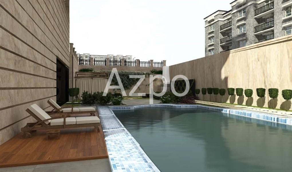AZ58058 - Фото 7