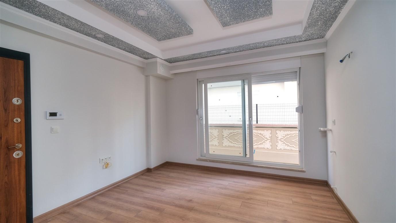Комфортабельные квартиры от застройщика в готовом жилом комплексе - Фото 17