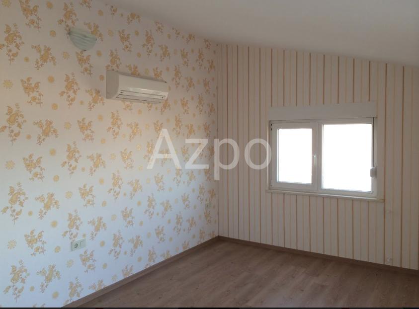 Квартиры на продажу с видом на море в Гюрсу - Фото 19