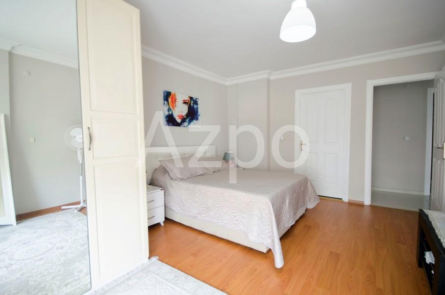 Меблированные апартаменты по интересной цене - Фото 13