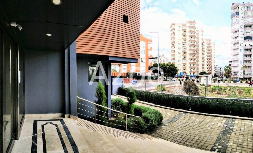 На продажу квартиры в новом жилом доме - Фото 6