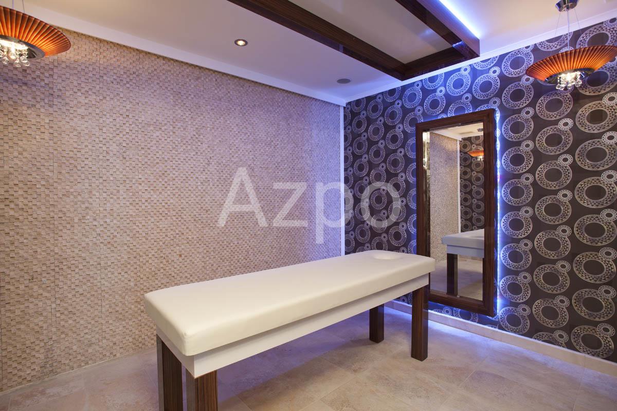 Апартаменты класса Lux в живописном Каргыджаке - Фото 10