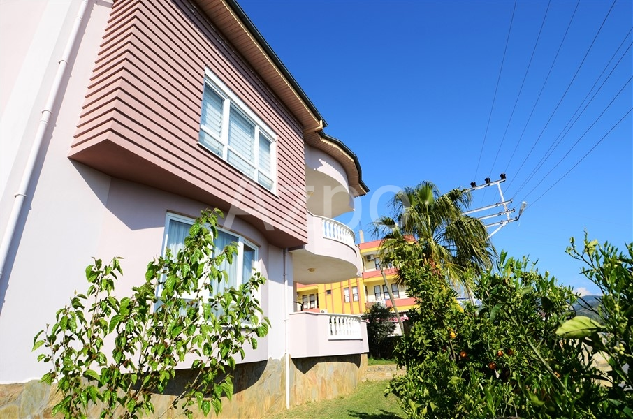 Мечтаете о собственном доме по доступной цене - Фото 3