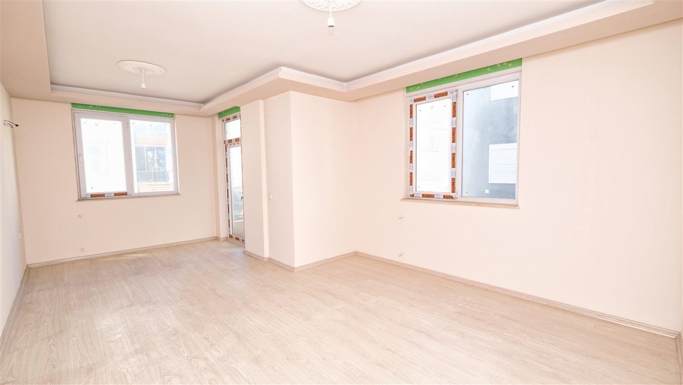 Просторные квартиры различных форматов в новом жилом комплексе - Фото 5