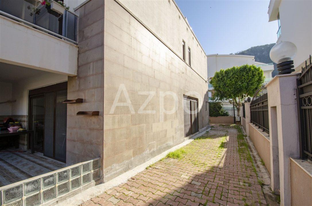 Двухэтажная вилла в комплексе с бассейном - Фото 17