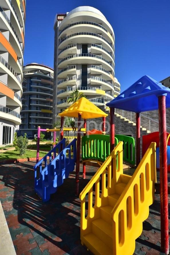 Квартиры и пентхаусы в комплексе с инфраструктурой - Фото 14