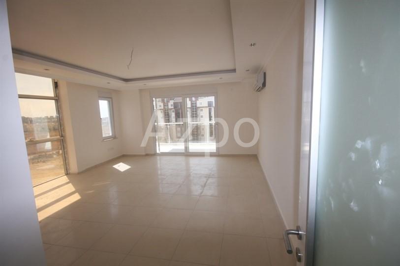 Апартаменты 2+1 в Авсаллар - Фото 18