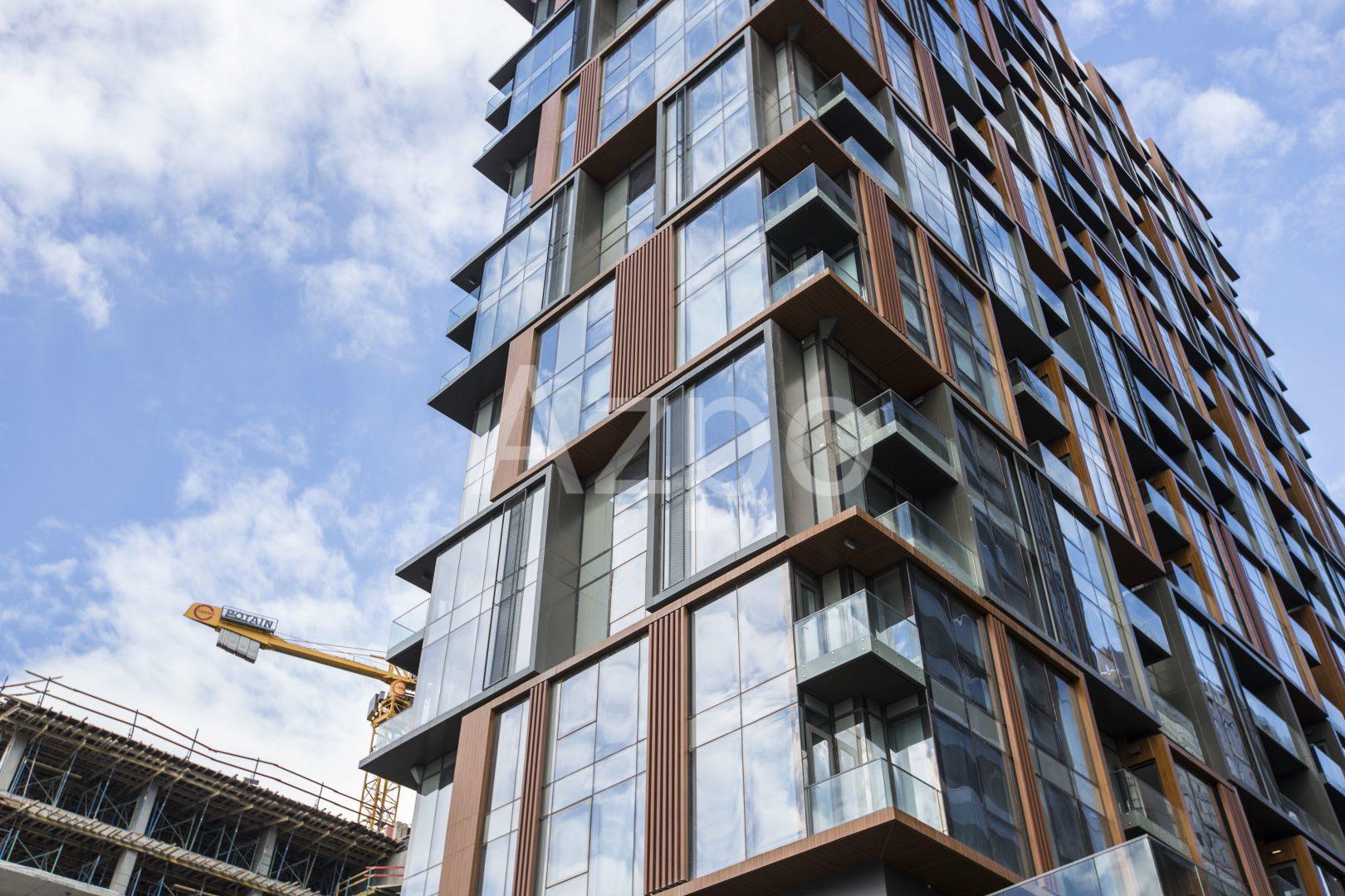 Новые квартиры в готовом проекте - Фото 15