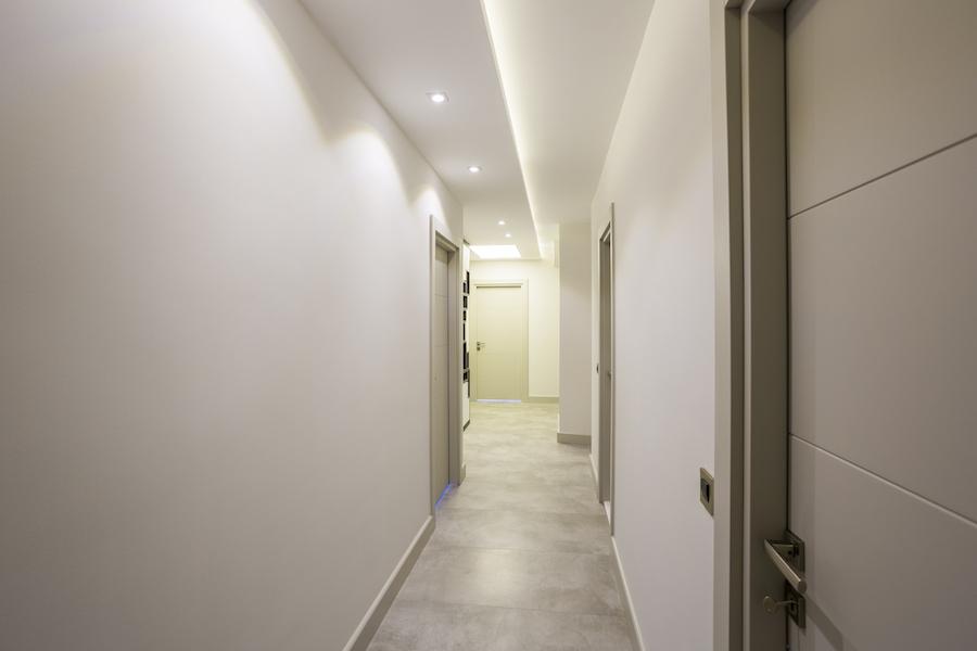Квартиры 3+1 в центре Антальи - Фото 30