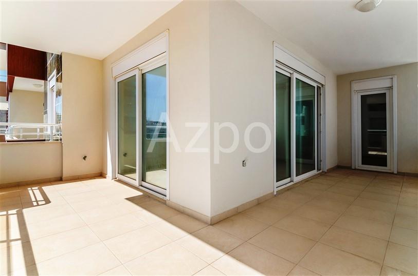 Квартира в 200 метрах от моря - Фото 9