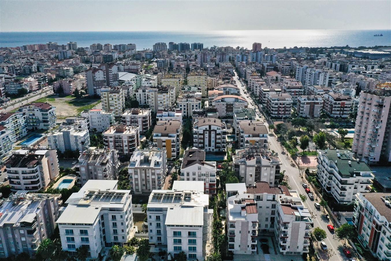 Инвестиционный проект в пешей доступности от моря - Фото 5