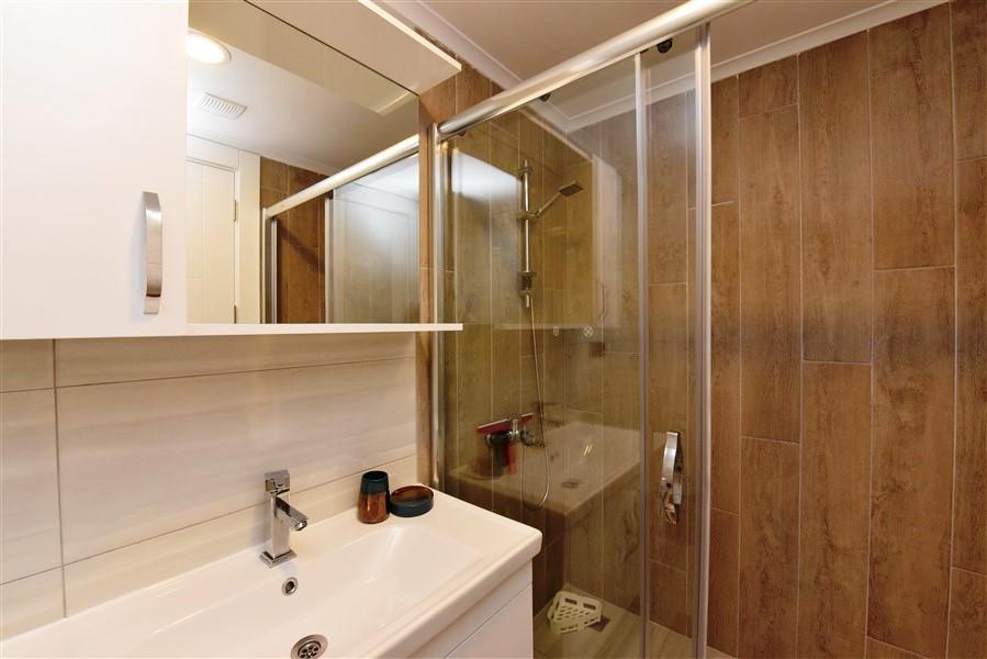 Двухкомнатная квартира с мебелью в новом жилом комплексе - Фото 15