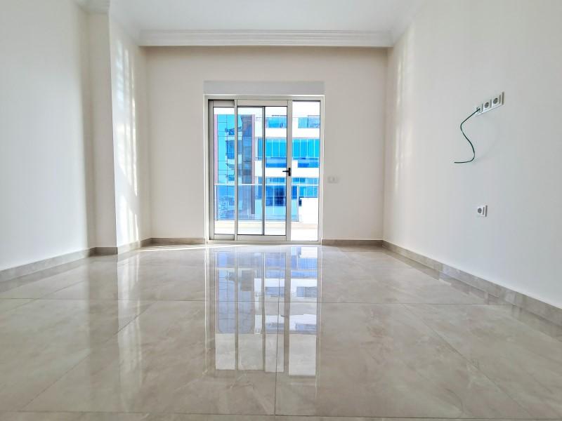 Квартиры в новом комплексе в Махмутларe - Фото 22