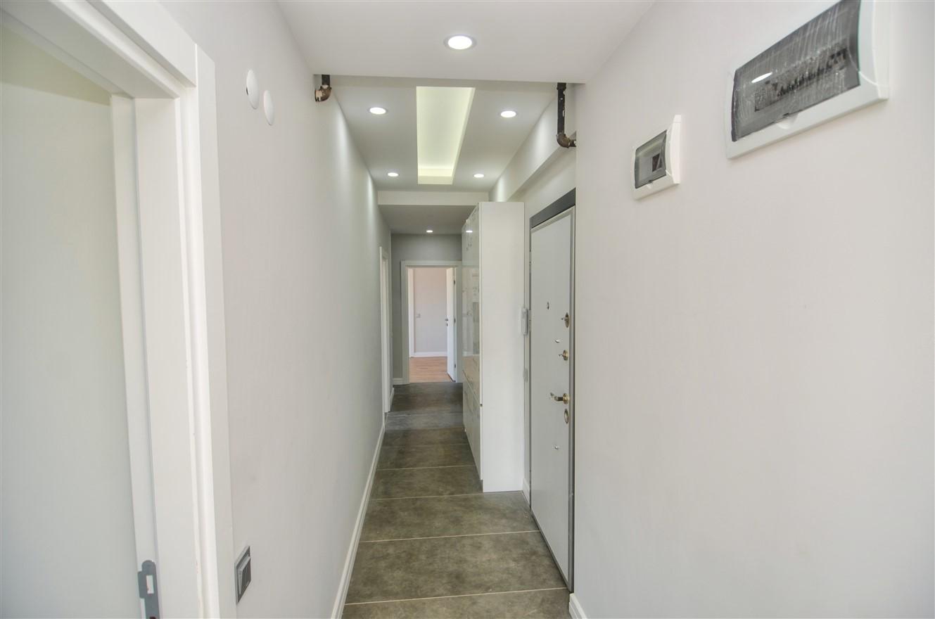 Кварты в новом готовом комплексе район Лара - Фото 13