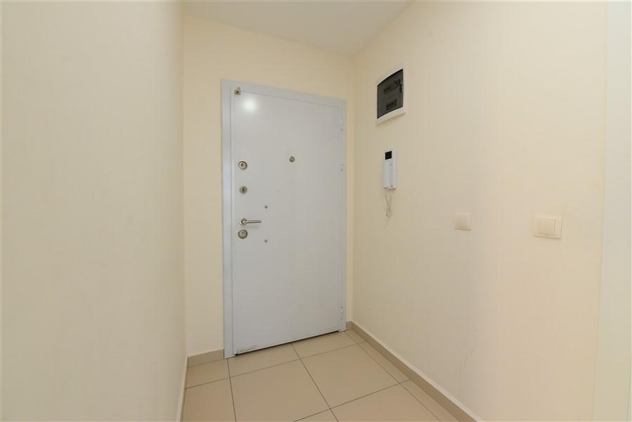 Двухкомнатная квартира с мебелью в районе Кестель - Фото 9