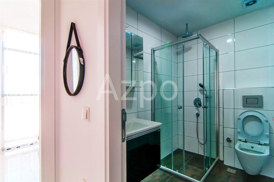 Квартиры в Кестеле с высоким арендным потенциалом - Фото 26